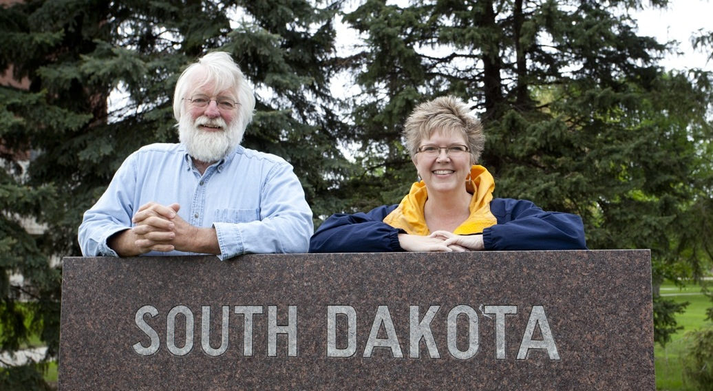 south dakota asian personals Mount rushmore state of south dakota select from thousands of south dakota personals on this free south dakota online dating site whether you're looking to online dating to be your matchmaker for love or just a date or two, matchcom can help you meet your match.