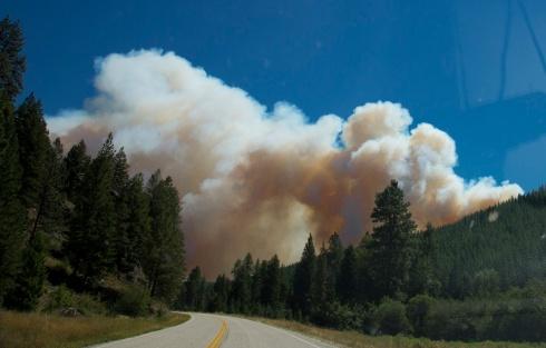 08-19-13 lolo fire KI0A6760