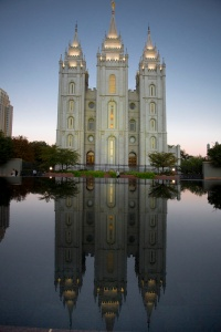 09-24-13 SALT LAKE CITY KI0A7171
